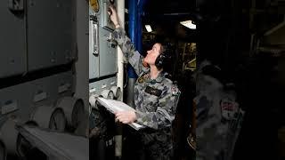 Marine technology   Wikipedia audio article