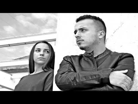 RIKKO & RÉKA - TUDD VAN KI ÉRTED ÉL! [OFFICIAL AUDIO]