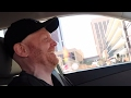 Bill Burr City Tours: Phoenix, AZ