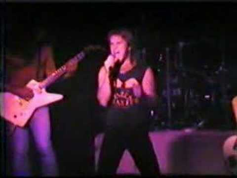Fates Warning - Orphan Gypsy