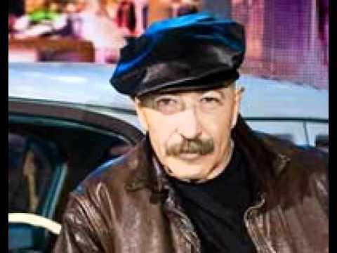 Александр Розенбаум - Фраер