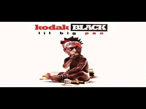Kodak Black - Too Many Years (feat. PNB Rock) [1 Hour Loop] #1