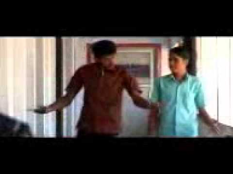 SPOKEN ENGLISH malayalam comedy new.3gp