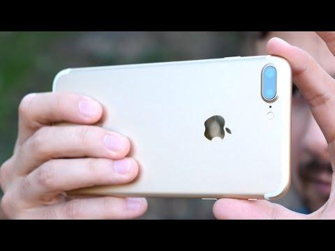 как сделать фото в айфоне под паролем