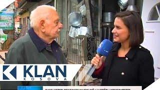 Ju flet Prishtina 25.10.2014