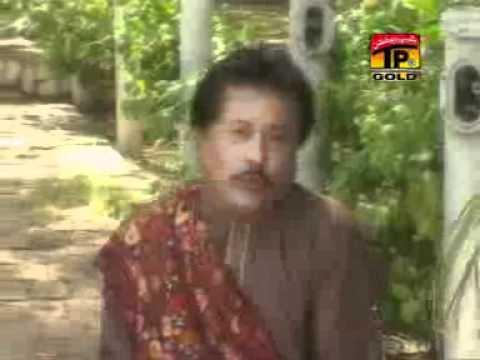Asaan Hika Bnaya Yaar video