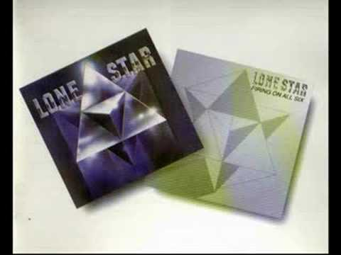 Lone Star - The Bells of Berlin (1977)