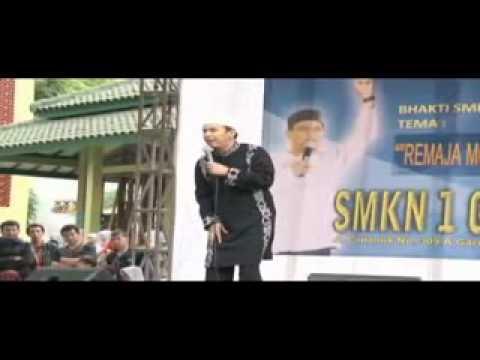 download lagu Part 4 Tablig Akbar Ustadz Jeffri Al Buchori Converted gratis