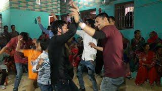 Garhwali Dance Video Mix DJ Song 2018|| Garhwali DJ Dance By Rohit Panwar