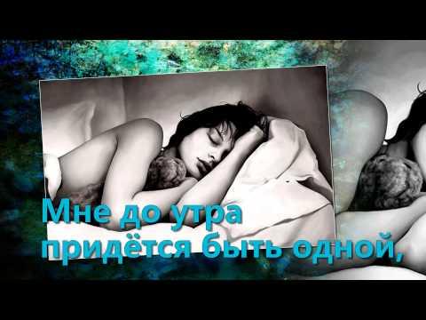 Фото открытки спокойной ночи любимая моя 5