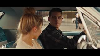"""G-Eazy """"The Beautiful & Damned"""" (Official Trailer)"""