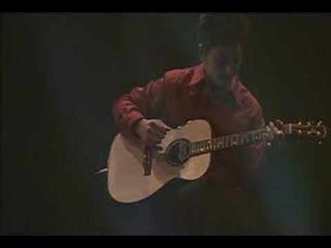 Kotaro Oshio - Last Christmas