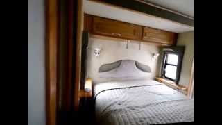 2006 Fleetwood Pace Arrow 36D Class A Motorhome RV for sale at RCD Sales 14212