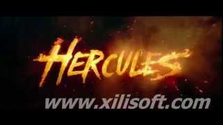 HERCULES FULL MOVIE IN HD AND FREE
