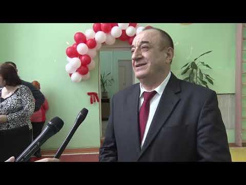 Десна-ТВ: День за днем от 06.03.2019