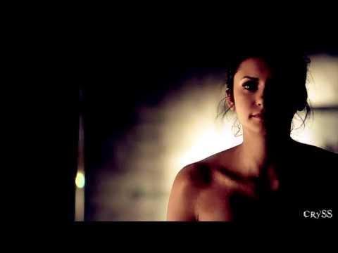 Damon Salvatore + ... || You're Driving Me Insane [hbd Ernesta!!!!!] [bomgv] video