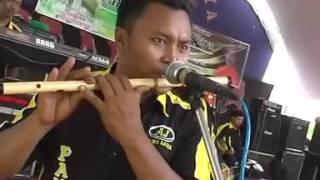 Reza LS - Suamiku Nakal Lagi