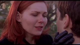 Top 15 Best Kisses Ever In Movies