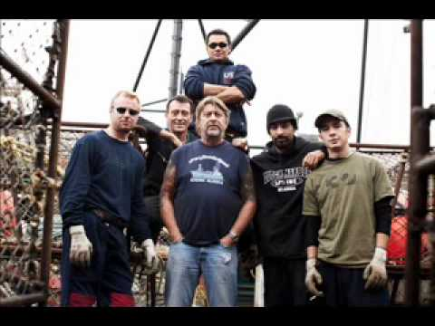 jake harris addiction update 2011,jake harris addict deadliest catch
