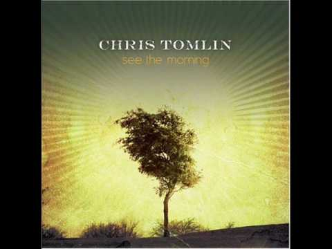 Chris Tomlin - Come Home Running
