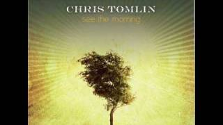 Watch Chris Tomlin Come Home Running video