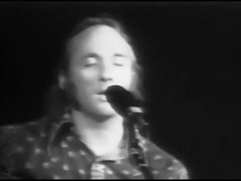 Crosby, Stills & Nash - Long Time Gone