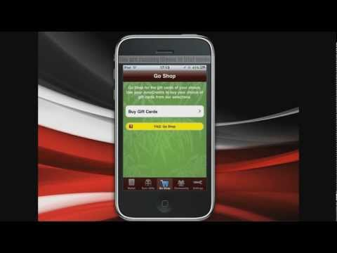 {Android/iDevices} How to get FREE money for PSN, Xbox Live, iTunes and MORE [100% legal & legit]