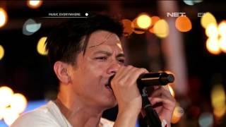 Noah Separuh Aku Music Everywhere