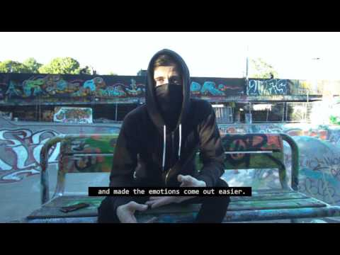 download lagu Alan Walker - Q&A #2 gratis