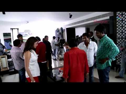 media badshah movie comedy scenes download