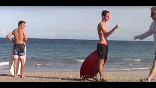 Trip to Vero Beach (Inspirational Warning) l 321 Lifestyle