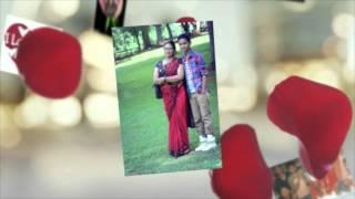 Happy Mother's day.. Janam Janam by Atif Aslam