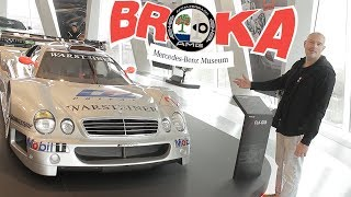 Mercedes AMG изложба през обектива на Bri4ka.com | Mercedes AMG Exhibition
