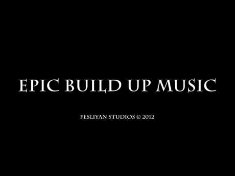 Epic Build Up Music - Movie Film Scene Scores Soundtracks CLIMACTIC TENSION CLIMAX FINAL EPIC