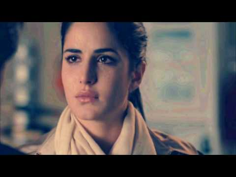 Katrina kaif -Daniel Gillies - Kaan Urgancıoğlu (2017)