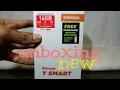 MANTAB!!! EVERCOSS Harga 900 An Free Powerbank. WINNER Y SMART.