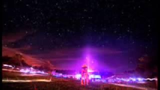 Psychedelic trance set mix 2011 - DJ Losmi - Trip Tonight