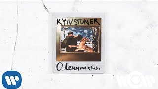 KYIVSTONER - О Лени (prod.by Teejay) | Official Audio