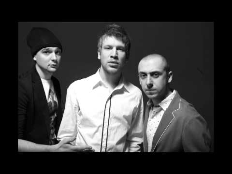 Иван Дорн - Ненавижу