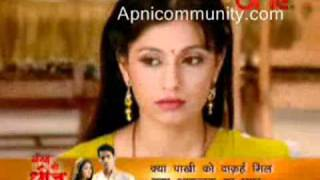 Hamaari Beti Raaj Karegi 12th May 2011pt2 wmv