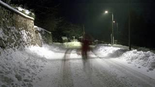 5 Carreteras Más Misteriosas Y Embrujadas Del Mundo