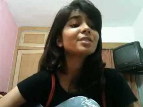 Kuch Is Tarah By Me - .... For Nabu.....3gp