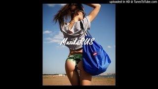 Крошка Bi-Bi (Sofamusic) - Счастье рядом (Mike Prado Remix) - Музыка 2014 новинки!