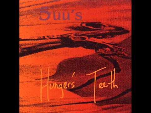 5uu's - Roan (1994)