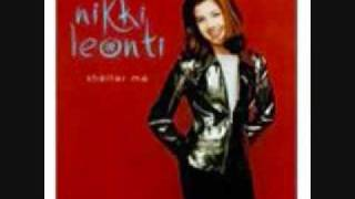 Watch Nikki Leonti It Will Come To You video