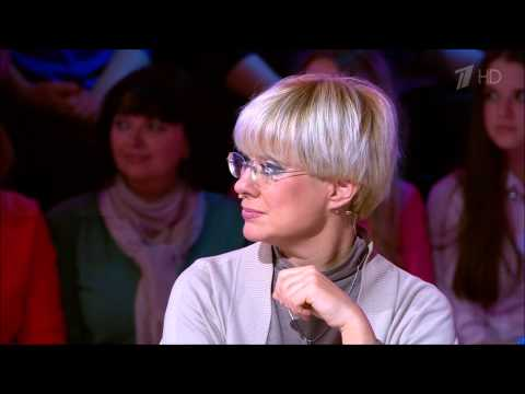 """Индиго"" в передаче "" Сегодня вечером"" накануне Дня Матери"