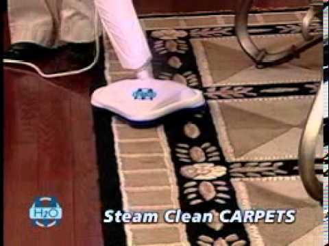 H2O Mop   Thane USA