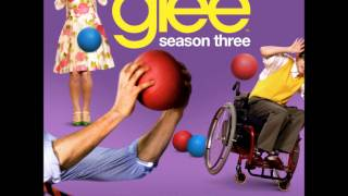 Watch Glee Cast A Boy Like That video
