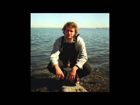 Mac Demarco - Just To Put Me Down