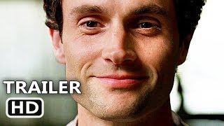 YOU Season 2 Trailer (NEW 2019) Netflix Series HD